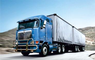 Logistics-3