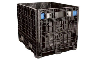 Logistics-packaging1