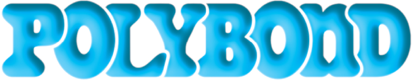 Polybond Logo